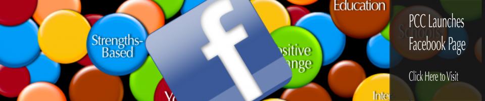 PCC Slider-Facebook Launch