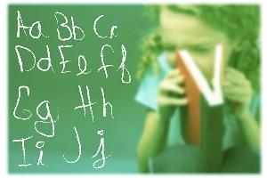 alphabet_meditations